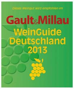 Gaul & Millau
