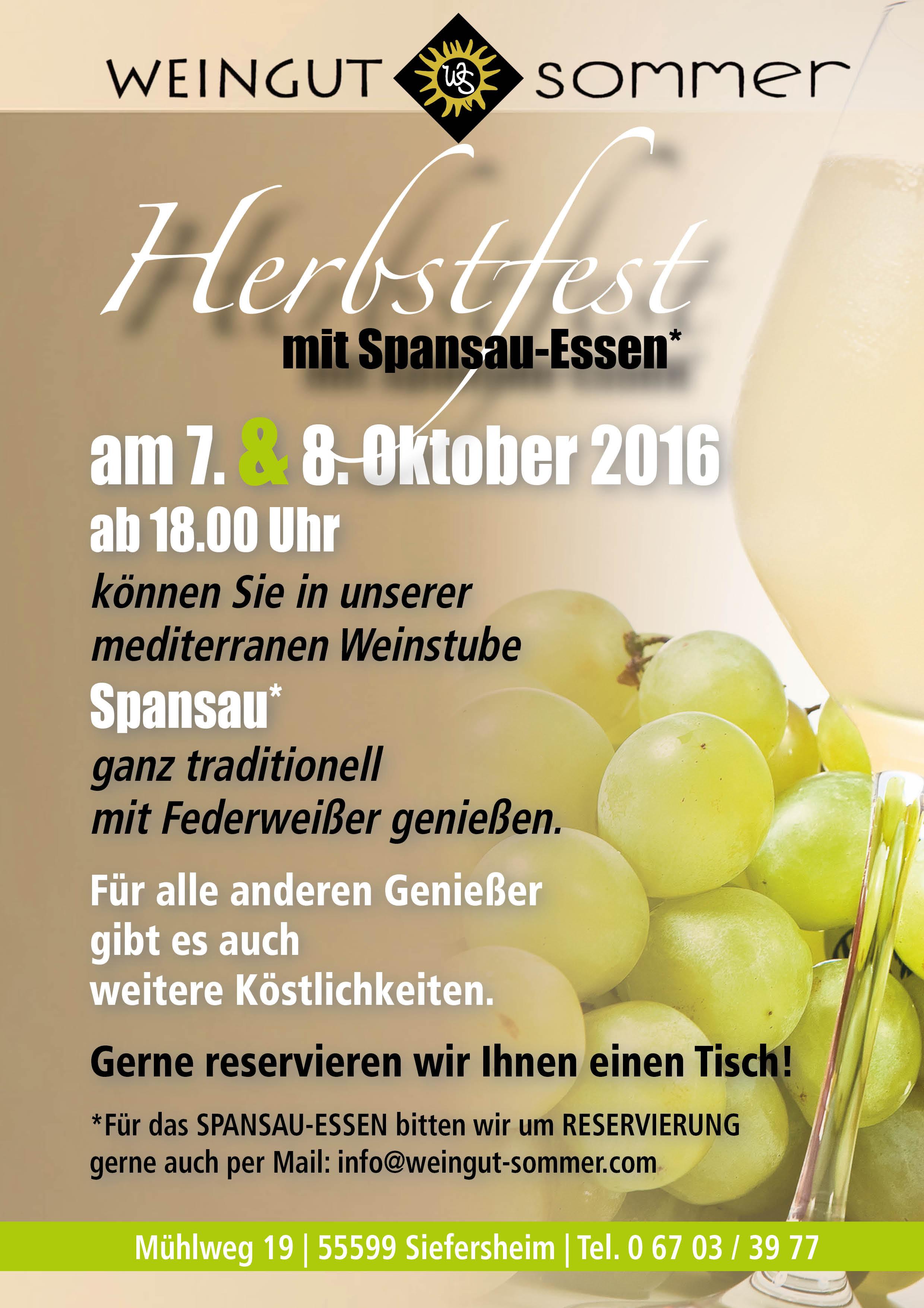 Herbstfest_WGSommer_facebookA4