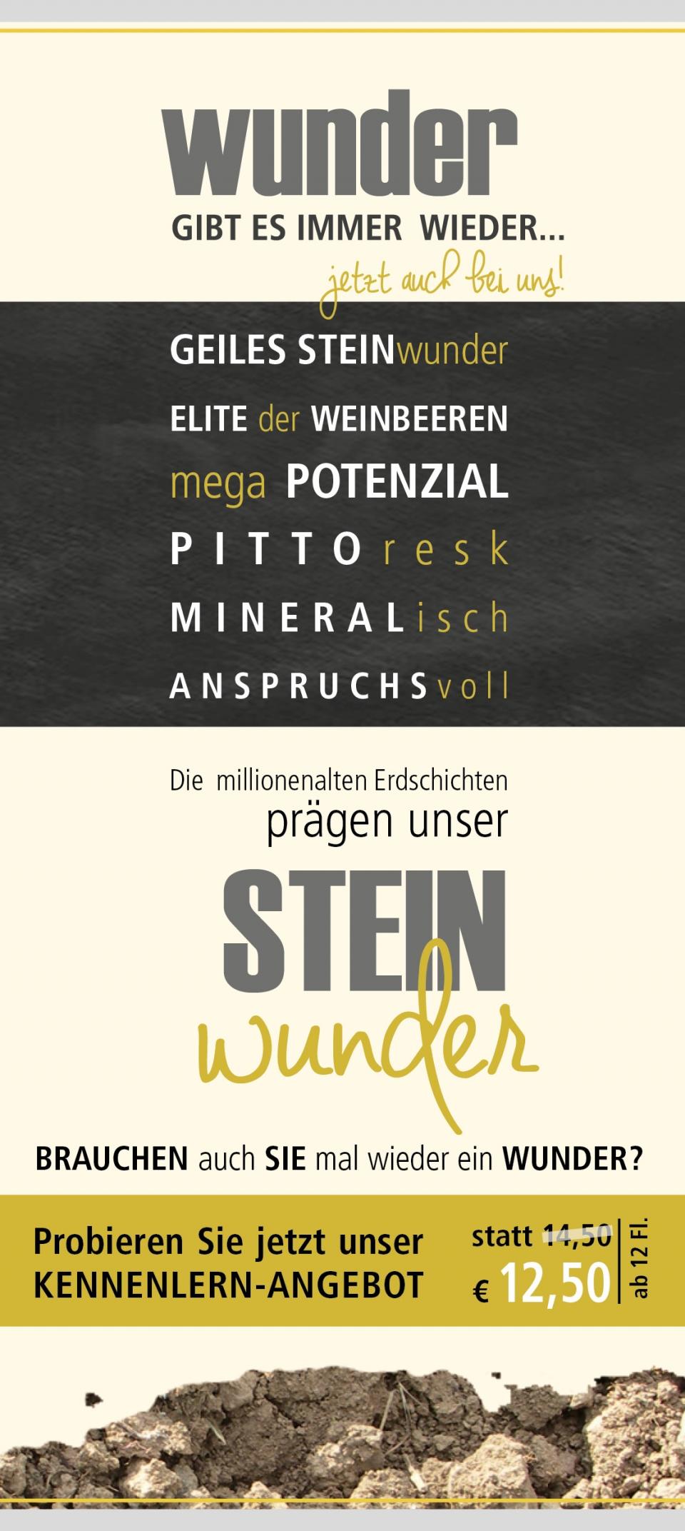 steinwunder2_homepage